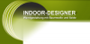Indoor Designer